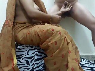 Indian Mature
